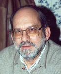 Gabriel de Sousa
