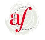 af_almaty