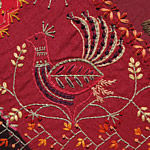 gipsy_quilt