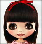 Miss Coco -