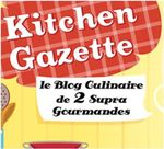 kitchengazette