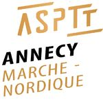 NW Annecy