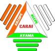 CARAF