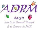 adpm84130