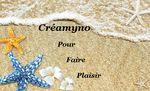 creamyno