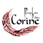 CorinePersephone