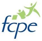 FCPE Avensan