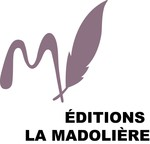 madoliere