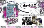davidt33