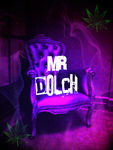 mr_dolch