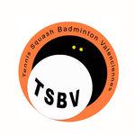Tennis Squash Badminton de Valenciennes