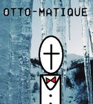 otto-matique