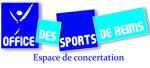 sport-reims