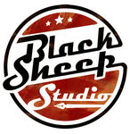 blacksheepstudio