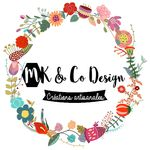 MK and Co Design