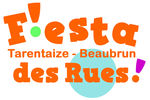 Fiestadesrues