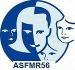 ASFMR56